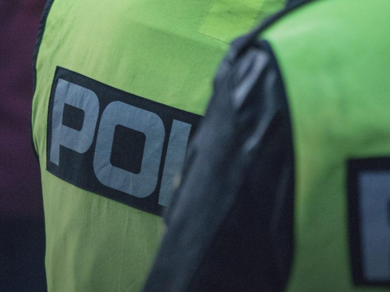 Polizei NRW: Diebstahl aus Verkaufsladen / Automat aufgebrochen